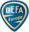 DEFA Kampeer, Caravan en Auto accessoires
